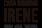 Restaurane Casa Comidas Irene en Viniegra de Abajo, La Rioja